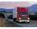 freightliner-trucks-classic