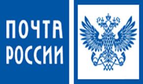 http://www.citypar.ru/images/pochta_logo__nmmatlw.jpg