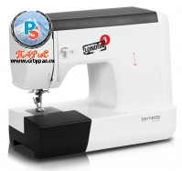Швейная машина Bernina Bernette London3 (12)