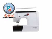 Швейная машина Bernina Bernette London5(15)