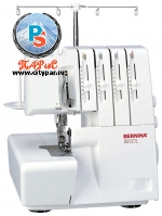 Bernina Bernette 880DL оверлок